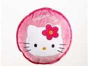 Peluches de Hello Kitty