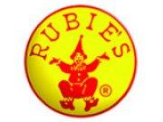 Rubie′s