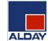 Alday
