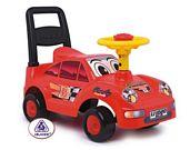 Correpasillos racing car