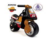 Correpasillos moto neox repsol