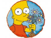 Cojin Bart 35 cm.