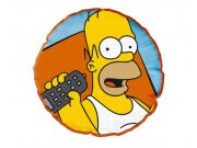 Cojin Homer 35 cm.