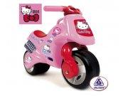 Correpasillos moto kitty