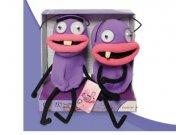 Marionetas Trancas y Barrancas