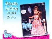 Nancy ion fiz