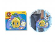 Peluche Tweety Hand Bag