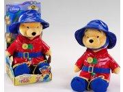 Peluche viste a tu Pooh 12