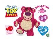 Toy story oso lotso